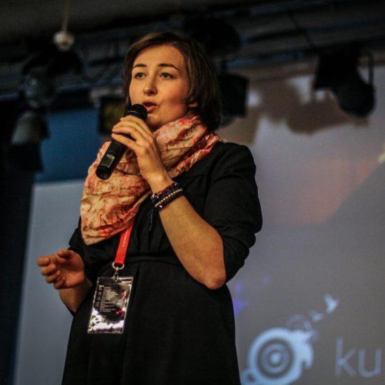 http://konferencja.alphapolska.org/wp-content/uploads/2016/10/Konferencja_2015-124_o-540x540.jpg