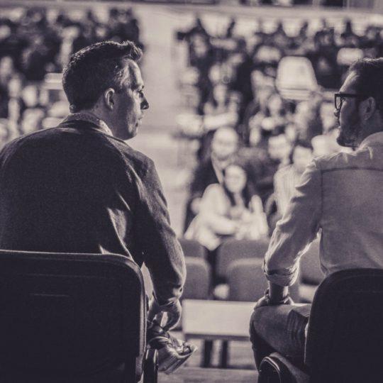http://konferencja.alphapolska.org/wp-content/uploads/2016/10/Konferencja_2015-81_o-540x540.jpg