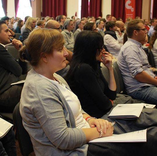 http://konferencja.alphapolska.org/wp-content/uploads/2017/07/2016_37-540x539.jpg