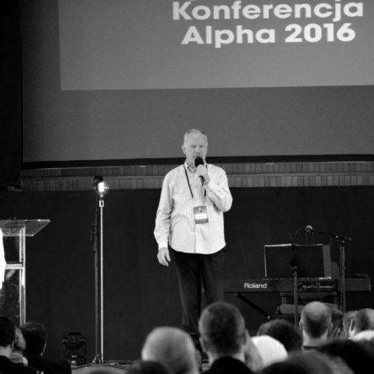 http://konferencja.alphapolska.org/wp-content/uploads/2017/07/2016_44-540x540.jpg