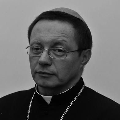 http://konferencja.alphapolska.org/wp-content/uploads/2018/06/2018_Arcybiskup_Grzegorz.jpg