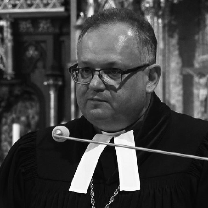 http://konferencja.alphapolska.org/wp-content/uploads/2018/09/2018_Biskup_Jan_Cieślar.jpg