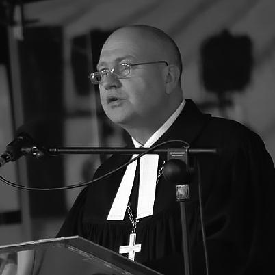 http://konferencja.alphapolska.org/wp-content/uploads/2018/09/2018_Biskup_Marek_Izdebski.jpg