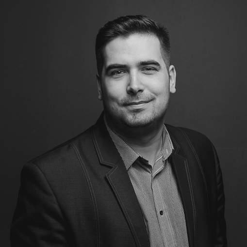 http://konferencja.alphapolska.org/wp-content/uploads/2018/11/2018_Piotr_Lebek.jpg