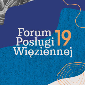 http://konferencja.alphapolska.org/wp-content/uploads/2018/11/Kwadrat-300x300.jpg