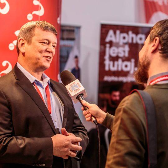 http://konferencja.alphapolska.org/wp-content/uploads/2018/12/2018_MG_4124-540x540.jpg
