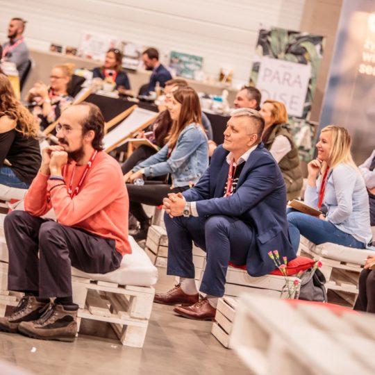http://konferencja.alphapolska.org/wp-content/uploads/2018/12/2018_MG_4198-540x540.jpg
