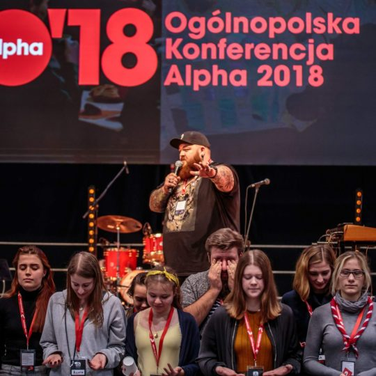 http://konferencja.alphapolska.org/wp-content/uploads/2018/12/2018_MG_4587-540x540.jpg