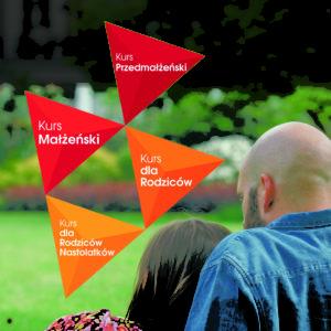 http://konferencja.alphapolska.org/wp-content/uploads/2019/01/Do-logo-1-300x300.jpg