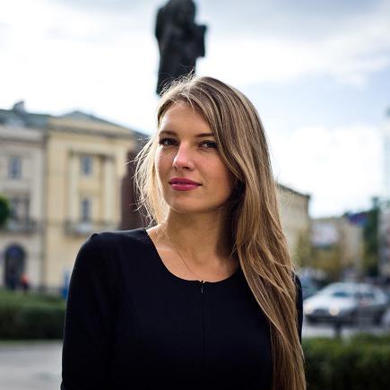 http://konferencja.alphapolska.org/wp-content/uploads/2019/09/2019_Agata_Wartak.jpg