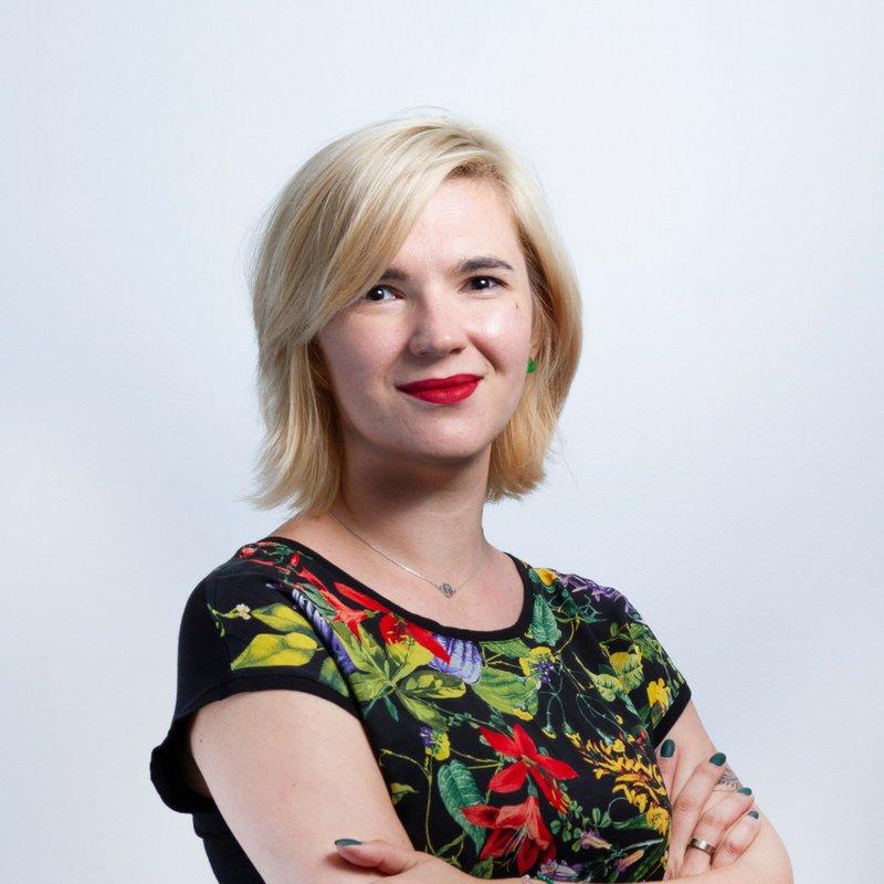 http://konferencja.alphapolska.org/wp-content/uploads/2019/09/2019_Ania_Ledwoń.jpg