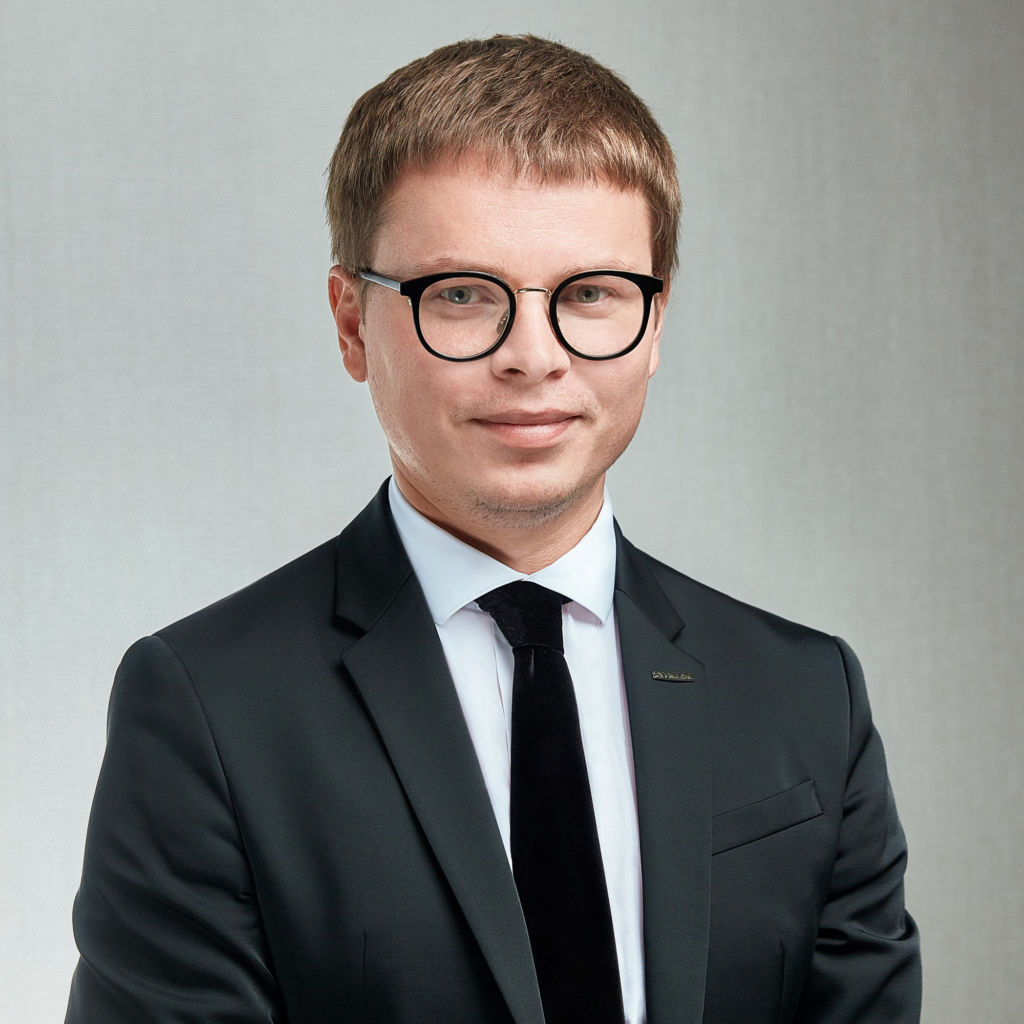http://konferencja.alphapolska.org/wp-content/uploads/2019/09/2019_Jarosław_Królewski.jpg