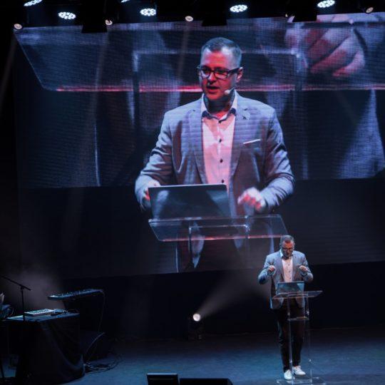 http://konferencja.alphapolska.org/wp-content/uploads/2019/10/2019DSC00193-540x540.jpg
