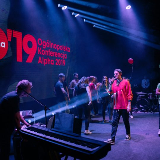 http://konferencja.alphapolska.org/wp-content/uploads/2019/10/2019DSC00319-540x540.jpg