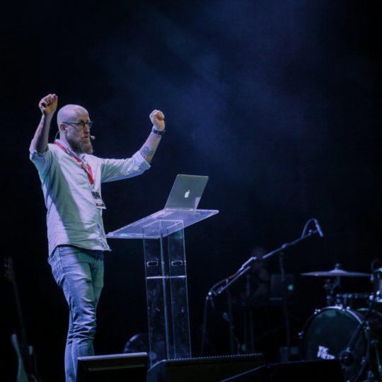 http://konferencja.alphapolska.org/wp-content/uploads/2019/10/2019DSC00334-540x540.jpg