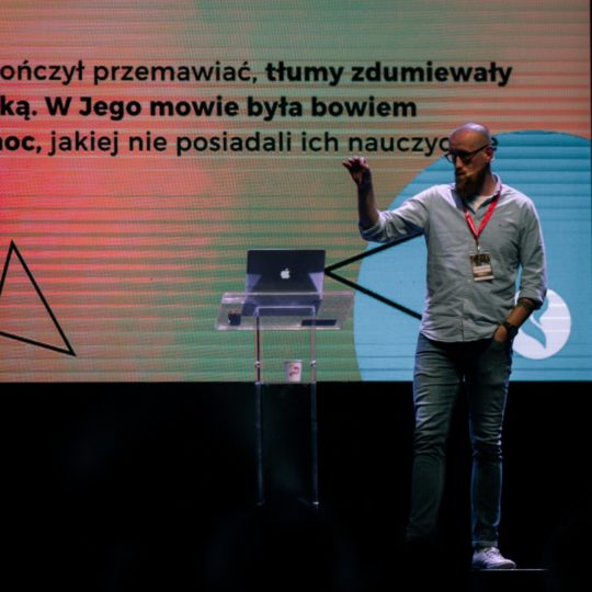 http://konferencja.alphapolska.org/wp-content/uploads/2019/10/2019DSC00355-540x540.jpg