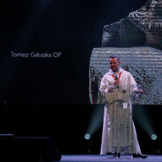 http://konferencja.alphapolska.org/wp-content/uploads/2019/10/2019DSC00378-540x540.jpg