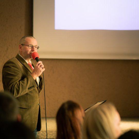 http://konferencja.alphapolska.org/wp-content/uploads/2019/10/2019DSC09862-540x540.jpg