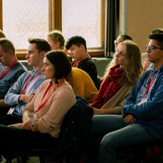 http://konferencja.alphapolska.org/wp-content/uploads/2019/10/2019DSC09869-540x540.jpg